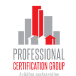 Professional-Certification-Group-Building-Certifiers