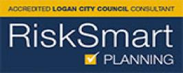 RiskSmart-Town-Planning-Logan-Council-PPLAN-Professional-Certification-Group