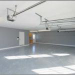 Garage-Door-Sealing-NSW-Energy-Efficicency-Requirements-Professional-Certification-Group