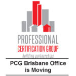 PCG-Brisbane-Office-Move-to-Hendra-Aug2020-1