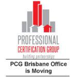 PCG-Brisbane-Office-Move-to-Hendra-Aug2020-1