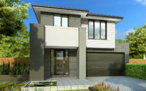 https://www.metricon.com.au/new-home-designs/sa/banksia?category=facades&photo=banksia_classic.jpg&floorplan=27
