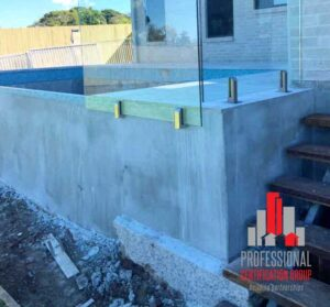 pool-balustrading-professional-certification-group