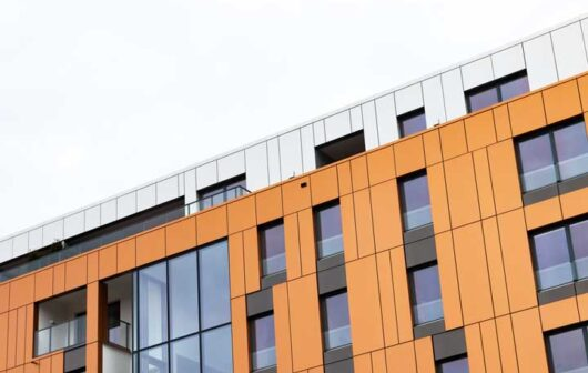 Combustible Cladding Checklist and Report Professional Certification Group