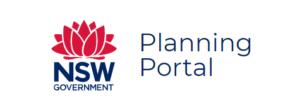 NSW Planning Portal Application Mandatory July 2021