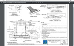 BCC-Driveway-Crossovers-Updated-Standard-Drawings-Jul21
