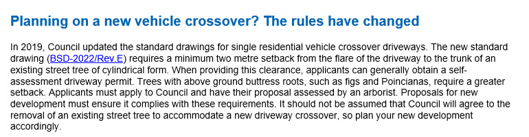 BCC-Updated-Vehicle-Driveways-Crossovers-Jul-21