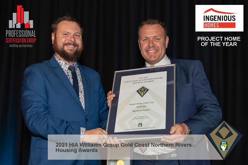 PCG-Sponsor-HIA-Williams-2021-Housing-Awards-Ingenious-Homes